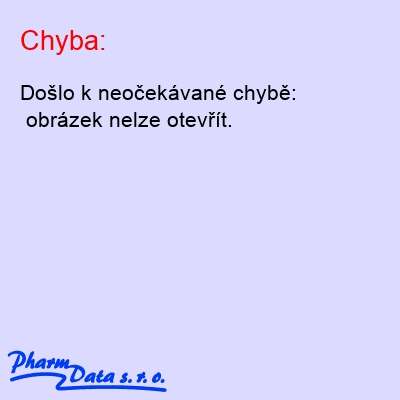 ISOSTAR H&P 500ml PET Fresh
